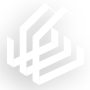 MG Roofing Co LLC Logo